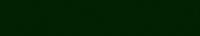 Сириус – Осветителни тела, осветление и лампи